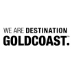 Destination-Gold-Coast-logo