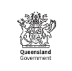 Queensland-Government-Logo
