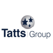 Tatts-logo