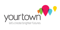 yourtown-logo