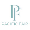 Pacific-Fair-logo