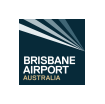 Brisbane-Airport-logo