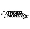 Travel-Money-Oz-logo