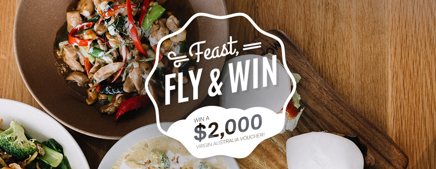 Feast-Fly-Win-image