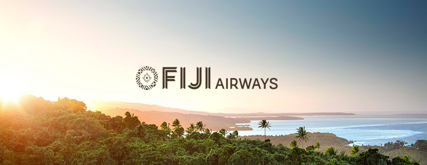 Fiji_Airways_Welcome_To_Our_Home-Hero-image