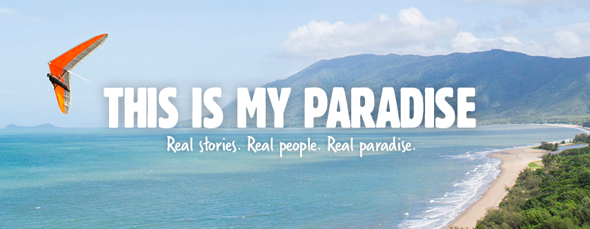 My_Paradise-Hero-image